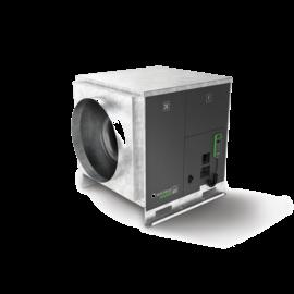 EasyVEC® micro-watt + 4000 IP