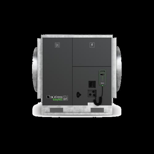 EasyVEC® micro-watt +
