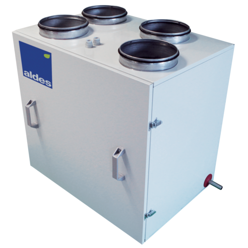 DFE® Top micro-watt