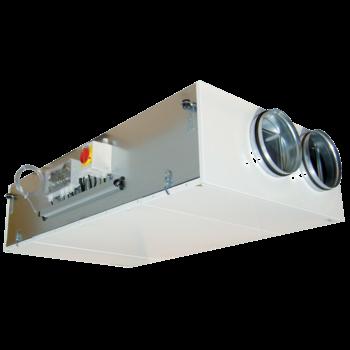DFE® Compact micro-watt