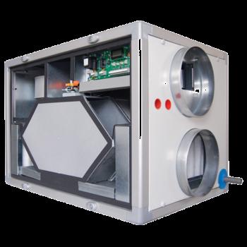 DFE® micro-watt