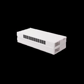 VEX308 Std (unidad visible)