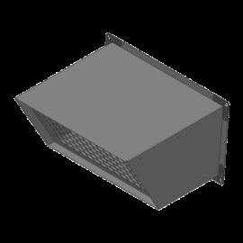 Visera antilluvia VEX520
