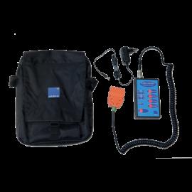 "Pack ""ALDES CONTROL"" ISONE® - PLAFONE - VANTONE"