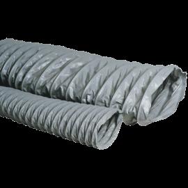 ALGAINE FV oblongo 100x40 mm (por 6 m)