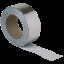 RAA ancho 50 mm, rollo de 50 m