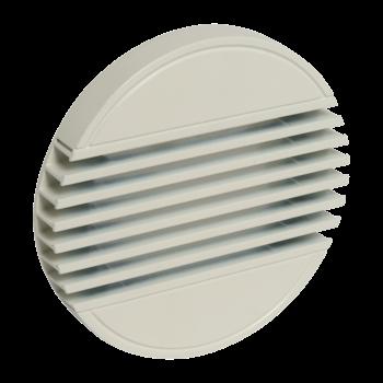 Serie BIM2 300 - aluminio