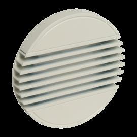 BIM2 300 Blanco - Ø125 mm