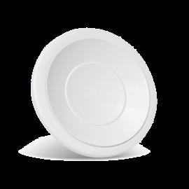 SR 145 blanco - Ø100 mm