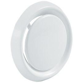 SR 149 blanco - Ø100 mm