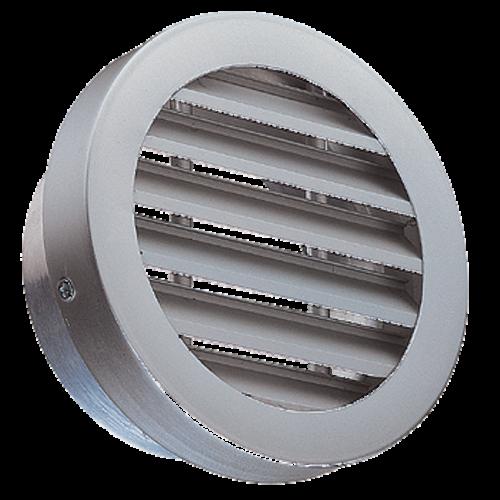 Serie AR 637 - aluminio