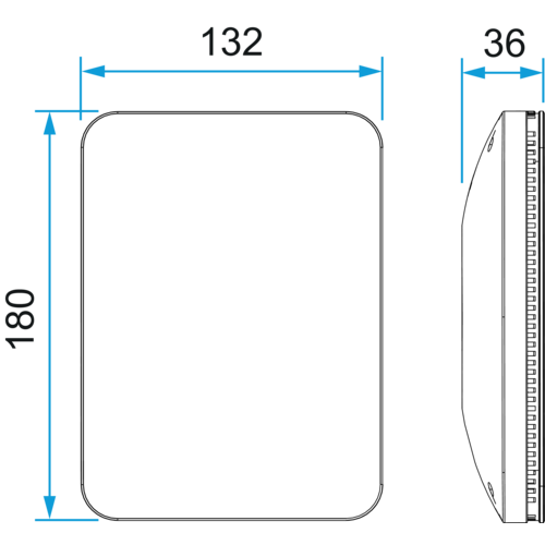 Sensor conectado Walter®