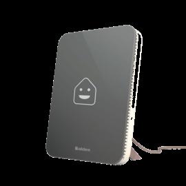 Sensor conectado de la calidad de aire Walter®