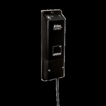 AldesConnect® Box