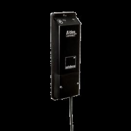 Módem de conectividad AldesConnect™ Box