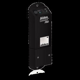 Módem AldesConnect Pro®