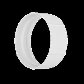 Manguito hembra Ø150 mm